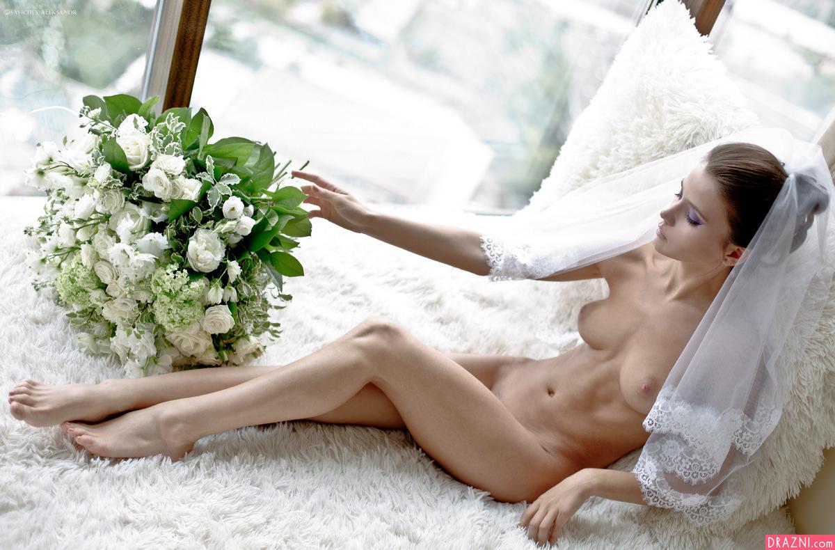 ero-foto-svadba