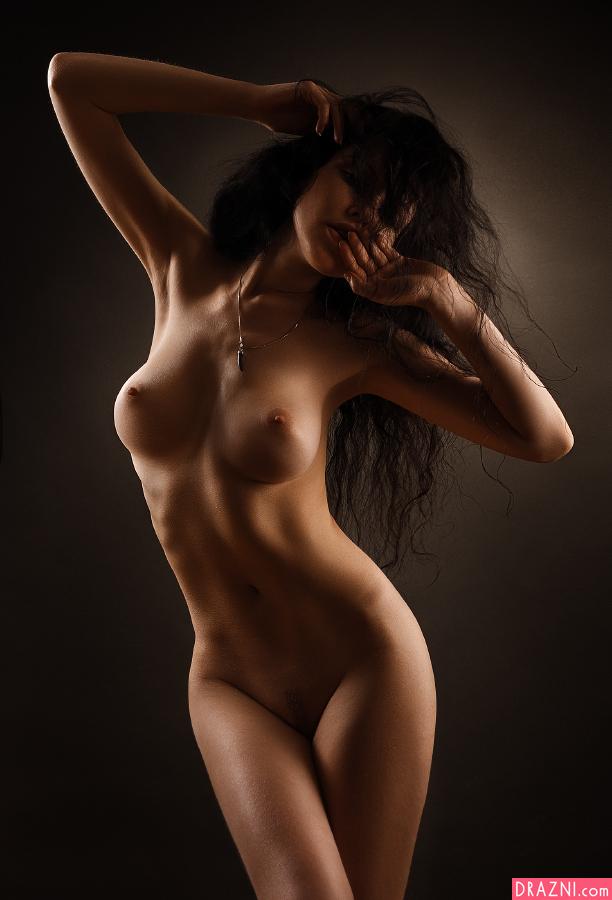 Тело женское смотреть фото-обнажонное